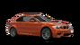 HOR XB1 BMW 1