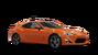 HOR XB1 Toyota GT86