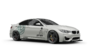 Hor bmw m4 14 he