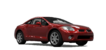 MOT XB360 Mitsubishi Eclipse 06