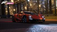 FH3 GTA Spano 16 Official
