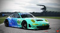 FM4 Porsche 911GT3RSR-17