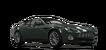 MOT XB360 Aston Martin Vantage 01