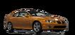 MOT XB360 Pontiac GTO