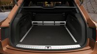 FH3 Bentley Bentayga Trunk