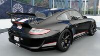 FH3 Porsche GT3 12 Rear