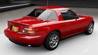 FH4 Mazda MX-5 94 Rear