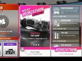Forza Horizon 4/Update 8/Autumn Season