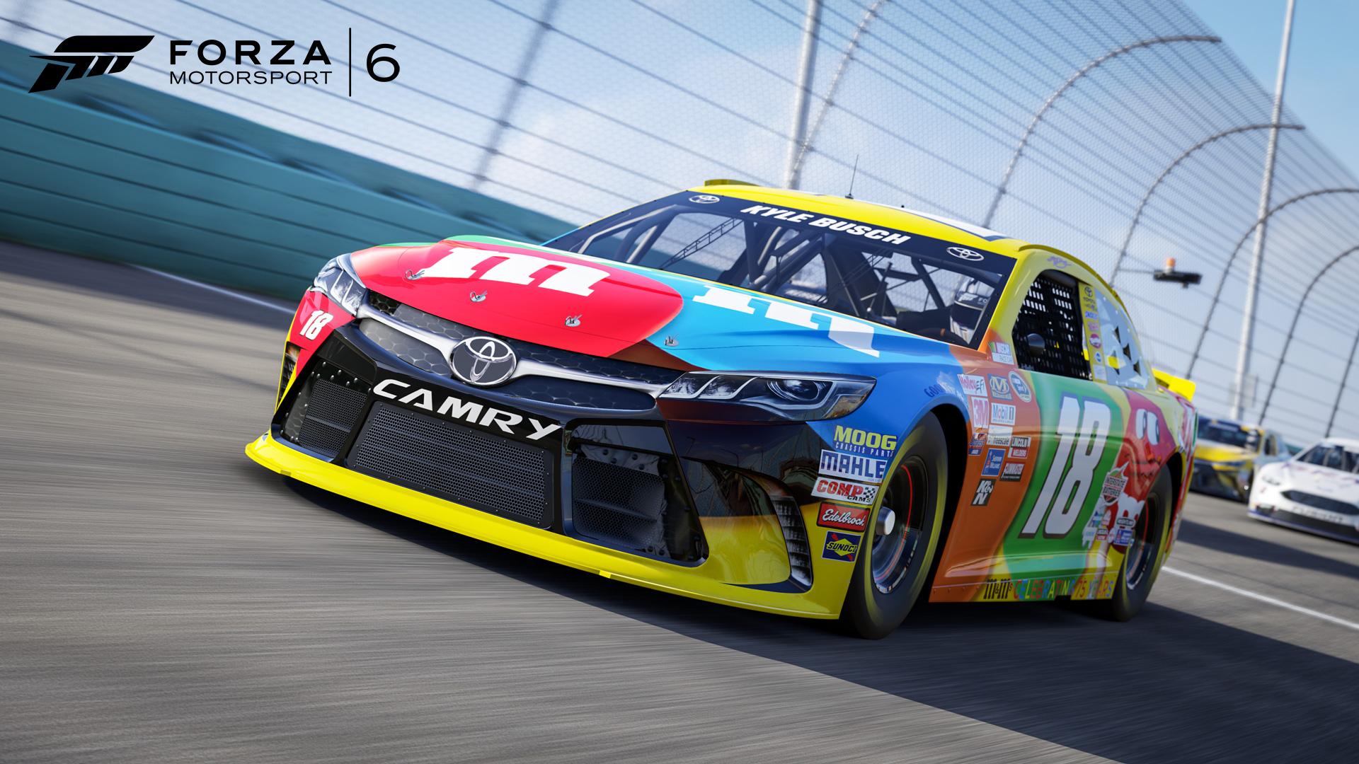 Toyota | Forza Motorsport Wiki | FANDOM powered by Wikia