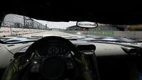 FM7 KoenigseggRegera Interior