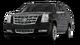 HOR XB1 Cadillac Escalade Small