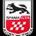 Spania GTA