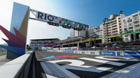 FM7 Rio
