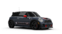 HOR XB1 MINI JCW GP