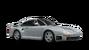 HOR XB1 Porsche 959