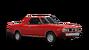 HOR XB1 Subaru BRAT