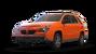 MOT XB1 Pontiac Aztek 05