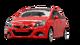 HOR XB1 Vauxhall Corsa 09 Small
