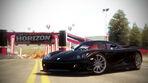 FH Koenigsegg CCXR Edition