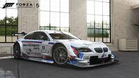 FM5 BMW M Performance M3 Promo