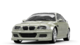 HOR XB1 BMW M3-GTR Small