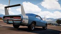 FH2 Dodge Charger Daytona