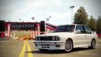 FH BMW M3-E30