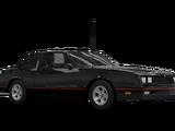 Chevrolet Monte Carlo Super Sport