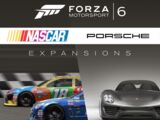 Forza Motorsport 6/Expansion Pass