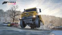 ForzaHorizon4 Gamescom WM 04