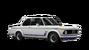 HOR XB1 BMW 2002