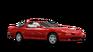 HOR XB1 Toyota Supra 92 FH4