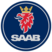 Icon Make Saab