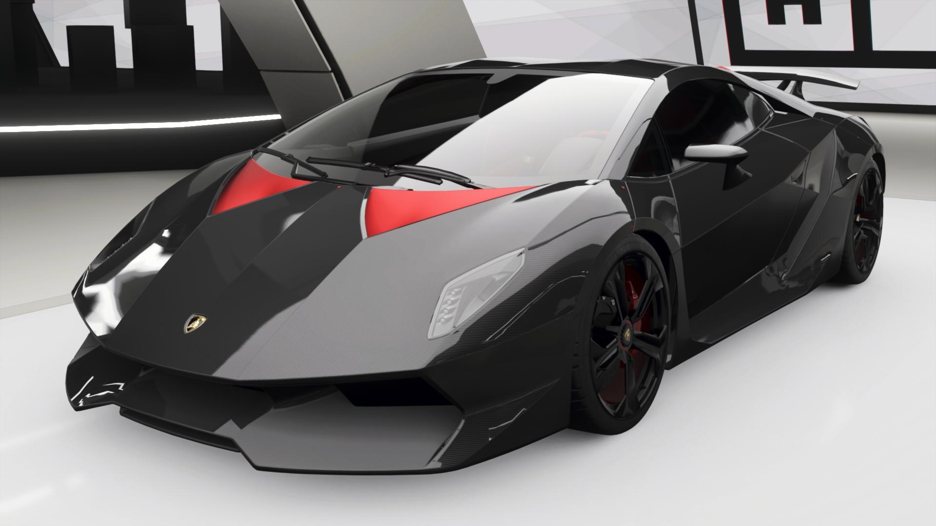 Lamborghini Sesto Elemento Forza Motorsport Wiki Fandom Powered