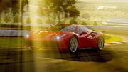 FM6 Ferrari 488GTB
