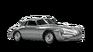 HOR XB1 Porsche 356 64