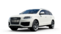 MOT XB1 Audi Q7