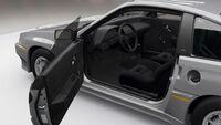 FH4 Honda Civic 84 Interior2
