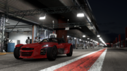FM6 DonkervoortD8GTO