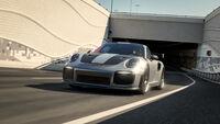 FM7 Porsche 911 18 Promo2