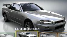 FM Nissan Skyline 02 Nür