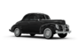 HOR XB1 Ford De