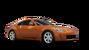 HOR XB1 Nissan Fairlady 03