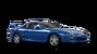 HOR XB1 Toyota Supra 98 FH4