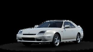 Thumbnail of the Honda Prelude Type SH