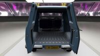 FH4 Ford Transit Mk1 Trunk