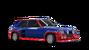 HOR XB1 Renault 5 FE