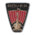 Icon Make Rover