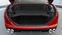 FH3 Ferrari Cali T Trunk