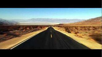 Forza Horizon - Announcement Trailer